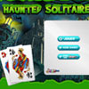 Haunted Solitaire