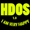 HDOS Databank request 01