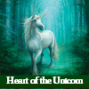 Heart of the Unicorn
