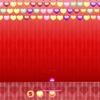 Heart Matcher