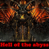 Hell of the abyss