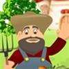 Help The Farmer