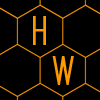 Hex Words