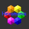 Hexamania