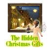 Hidden Christmas Gifts