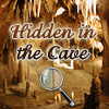 Hidden in the Cave