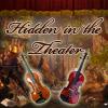 Hidden in the Theater