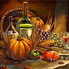 Hidden Letters-Thanksgiving 2013
