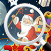 Hidden Numbers – Christmas