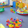 Hidden Objects-Baby Room