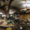 Hidden Objects-Garage