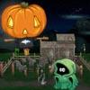 Hidden-Objects-Halloween