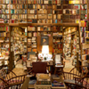 Hidden Objects-Home Library