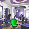 Hidden Objects-Luxury Salon
