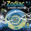Hidden Objects: Zodiac