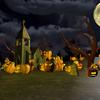 Hidden Pumpkins 2