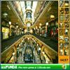 Hidden Spots Mall