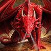 Hidden Stars Dragon