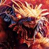 Hidden Stars-Fire Fantasy