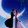 Hidden Stars-Night Love