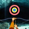 Hidden Targets-Cave