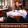 Hiddenmania One