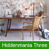 Hiddenmania Three