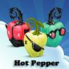 Hot Pepper Puzzle