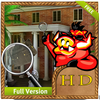 Hostel Mania – Hidden Object