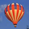 Hot Air Balloon Jigsaw