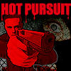 Hot pursuit 紧急追捕