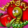 Hungry Worm