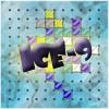 Ice-9