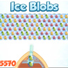 Ice Blobs