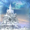 Ice castle 5 Differences