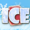 Ice Shape Master