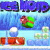 IceNoid