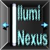 Illuminexus