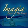 Imagia 1 – The Tower