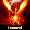 Immortal 5 Differences