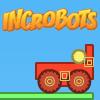 Incrobots