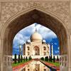 India Secrets