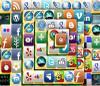 Internet Mahjong