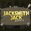 Jacksmith Jack Armory