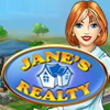 Jane's Realty Online