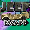 Jeep Escape