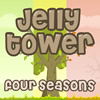 Jelly Tower Seasons