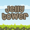 Jelly Tower