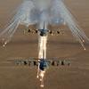 Jet combat III