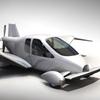JetCar 6